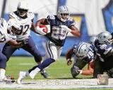Dallas Cowboys - DeMarco Murray Photo Photo