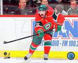 Minnesota Wild - Cal Clutterbuck Photo Photo