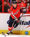 Washington Capitals - Alexander Semin Photo Photo