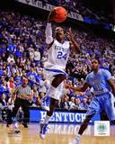 Kentucky Wildcats  - Eric Bledsoe Photo Photo