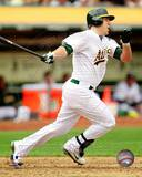 Oakland Athletics - Cliff Pennington Photo Photo