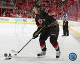 Carolina Hurricanes - Alexander Semin Photo Photo