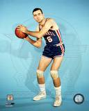 Cincinnati Royals - Jerry Lucas Photo Photo