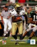 Pittsburgh Panthers - Darrelle Revis Photo Photo