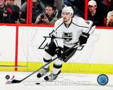 Los Angeles Kings - Drew Doughty Photo Photo