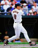 Baltimore Orioles - Cal Ripken Jr. Photo Photo