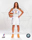 WNBA Phoenix Mercury - Brittney Griner Photo Photo