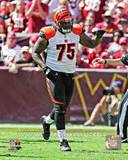 Cincinnati Bengals - Devon Still Photo Photo