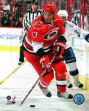 Carolina Hurricanes - Anthony Stewart Photo Photo