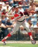 Chicago White Sox - Carlton Fisk Photo Photo