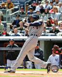 Detroit Tigers - Austin Jackson Photo Photo