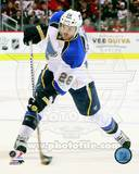 St Louis Blues - Carlo Colaiacovo Photo Photo