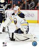 Buffalo Sabres - Drew MacIntyre Photo Photo