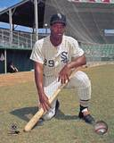 Chicago White Sox - Carlos May Photo Photo