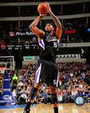 Sacramento Kings - DeMarcus Cousins Photo Photo