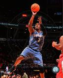 Charlotte Bobcats - Gerald Wallace Photo Photo