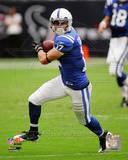 Indianapolis Colts - Austin Collie Photo Photo