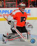 Philadelphia Flyers - Brian Boucher Photo Photo