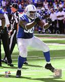 Indianapolis Colts - Cory Redding Photo Photo