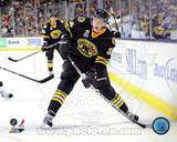 Boston Bruins - Carl Soderberg Photo Photo