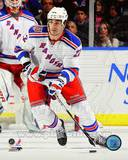 New York Rangers - Brian Boyle Photo Photo