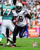 San Diego Chargers - Donald Butler Photo Photo