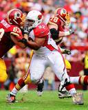Arizona Cardinals - Dan Williams Photo Photo