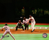 Minnesota Twins - Dave Winfield Photo Photo