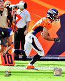 Denver Broncos - Eric Decker Photo Photo