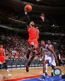 Chicago Bulls - C.J. Watson Photo Photo