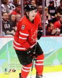 Team Canada - Drew Doughty Photo Photo