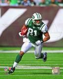 New York Jets - Dustin Keller Photo Photo