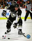 Pittsburgh Penguins - Brooks Orpik Photo Photo