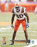 Syracuse Orangemen - Anthony Smith Photo Photo