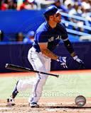 Toronto Blue Jays - Brett Lawrie Photo Photo