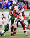 New York Giants - Jason Pierre-Paul Photo Photo