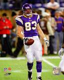 Minnesota Vikings - Jeff Dugan Photo Photo