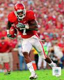 Oklahoma Sooners - DeMarco Murray Photo Photo