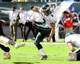 Philadelphia Eagles - David Akers Photo Photo