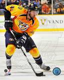 Nashville Predators - Alexander Radulov Photo Photo