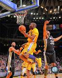 Golden State Warriors - Carl Landry Photo Photo
