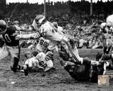Minnesota Vikings - Carl Eller Photo Photo