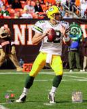 Green Bay Packers - Aaron Rodgers Photo Photo