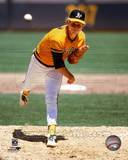 Oakland Athletics - Don Sutton Photo Photo