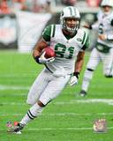 New York Jets - Dustin Keller Photo Photo