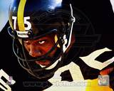 Pittsburgh Steelers - Joe Greene Photo Photographie