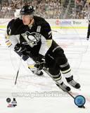 Pittsburgh Penguins - Evgeni Malkin Photo Photo
