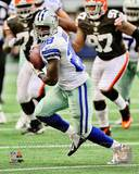 Dallas Cowboys - Felix Jones Photo Photo