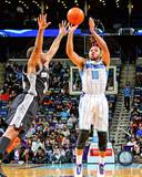 New Orleans Hornets - Eric Gordon Photo Photo