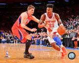 New York Knicks - Iman Shumpert Photo Photo